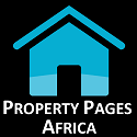 Property Pages Africa